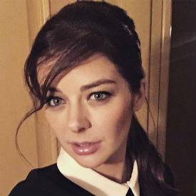 инстаграм алла пугачева и ее дети видео