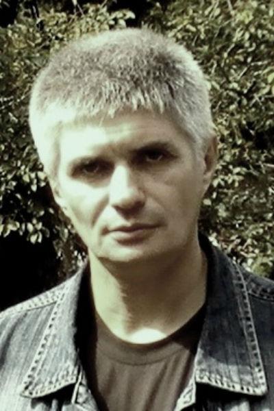 Олег Митрофанов редко дает интервью и не посещает светские мероприятия