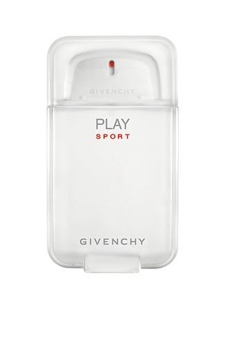 Givenchy Туалетная вода Play Sport, 3691 руб.