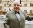 Помощница Евгения Петросяна: «Учиться у Елены Степаненко можно только злости и неконтролируемой агрессии»