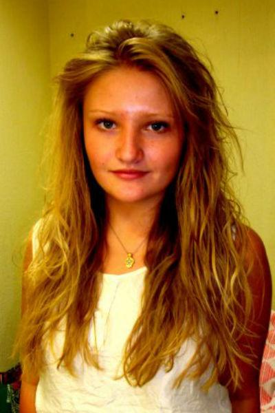 Дочь Прокловой теперь живет отдельно