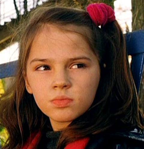 Как изменилась звезда фильма «Сестры» Екатерина Горина