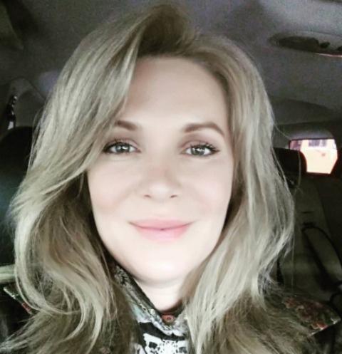 Виктория Макарская считает аборты убийством