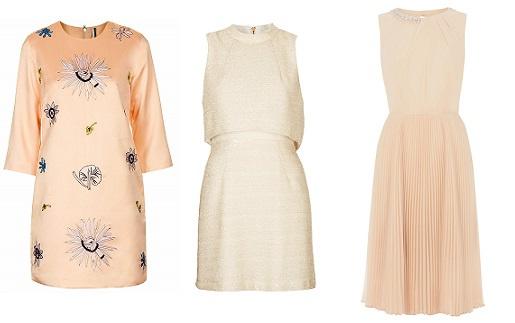 Платье Top Shop, Top Shop, OASIS