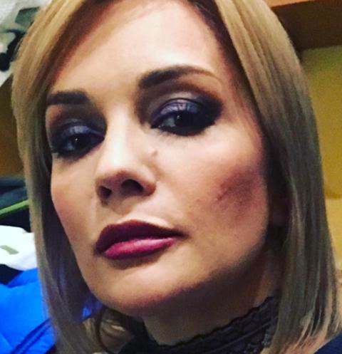 Татьяна Буланова олюбовнице мужа: «Мне жалко данного человека»