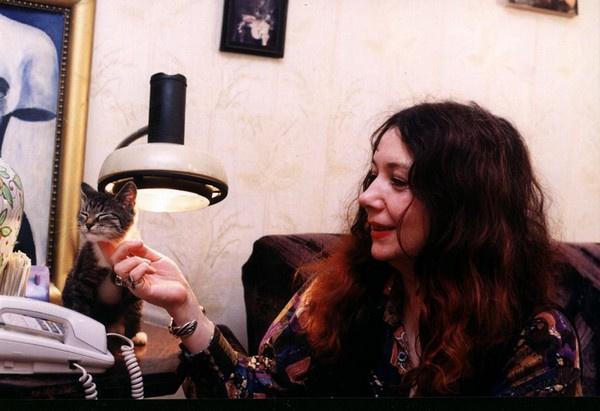 Из-за плохого самочувствия матери Мария Арбатова попросила СМИ не беспокоить ее