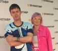 Супруга сестры Григорьева-Аполлонова обвинили в «пиаре» на ее смерти
