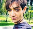 Александр Шепс позвал на свидание звезду «Comedy Баттл»