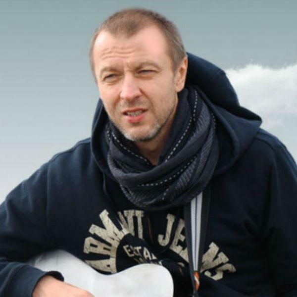 Александр Куликов был на борту разбившегося вертолета