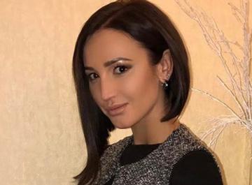 Ольга Бузова о травле после развода: «Я пила горстями успокоительное»