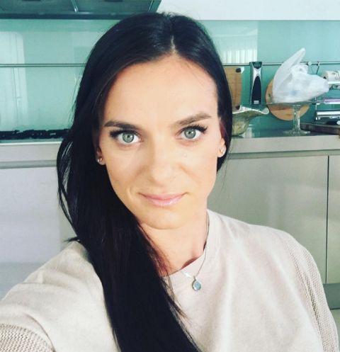 Елена Исинбаева считает, что никто не защитил российских легкоатлетов