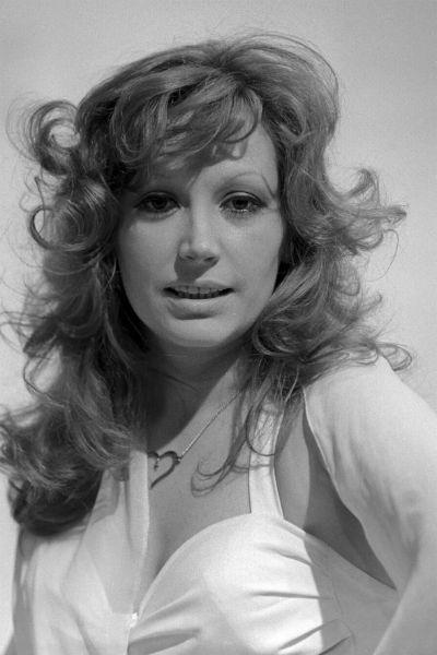 Алла Борисовна никогда не считала, что Стефанович сделал ее звездой