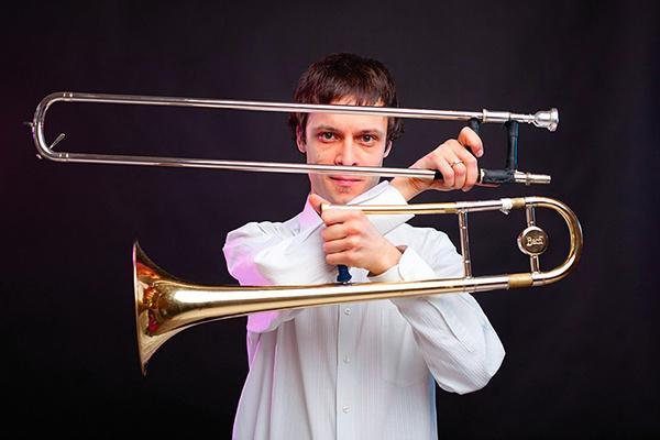 Илья Вилков