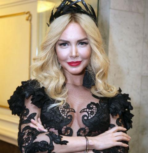 Фанаты неузнают существенно изменившуюся Машу Малиновскую