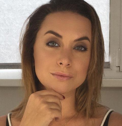 Наталья Фриске возвращается насцену