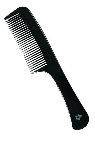 Л'Этуаль Щетка для разделения волос Coiffeur a Domicile, 169 руб.