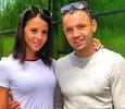 Александр Гобозов расстался с девушкой
