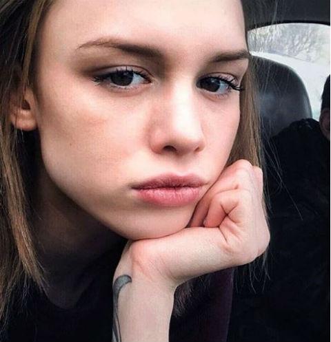Аборт Дианы Шурыгиной обсуждается в течение нескольких недель