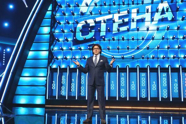 Андрею Малахову удастся удивить зрителей