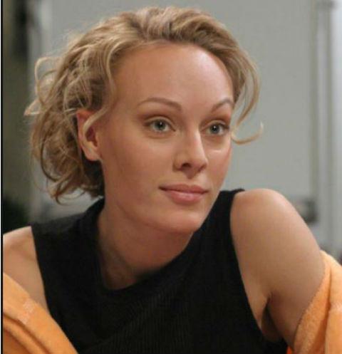 Многие женщины пытались подражать стилю Киры Воропаевой из любимого сериала