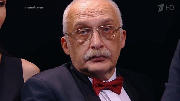 Александр Друзь давно конфликтует с Ровшаном Аскеровым