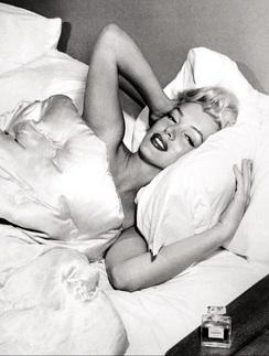 Мерлин Монро (1953 г.)