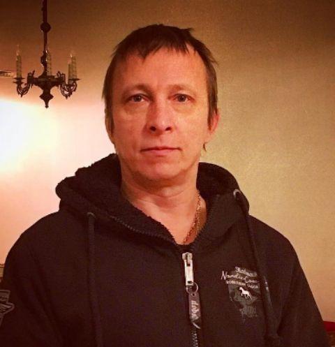 Иван Охлобыстин неудачно пошутил над криминальным авторитетом