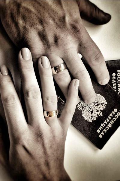 Актер женился на дочери бизнесмена 23 сентября