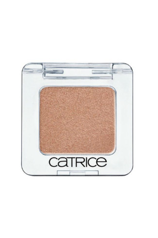 Тени Absolute Eye Colour Mono от Catrice, 190 руб.