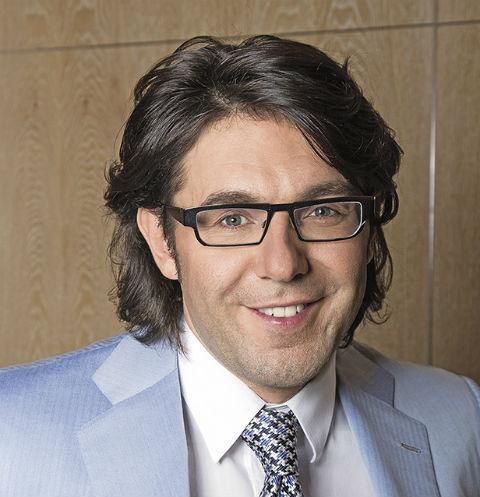 Андрей Малахов