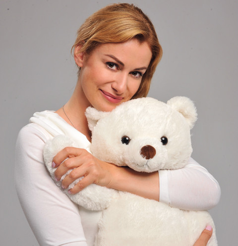 Анна ковальчук фото, лесбиянки с шариками в жопе