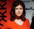Анну Чапман уволили из влиятельного банка