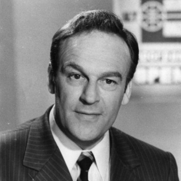 Игорь Кириллов посвятил всю жизнь журналистике
