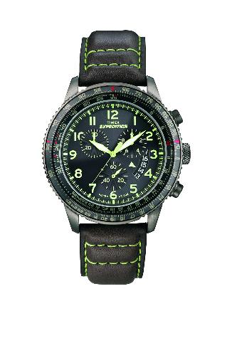 Timex Часы, 9520 руб.