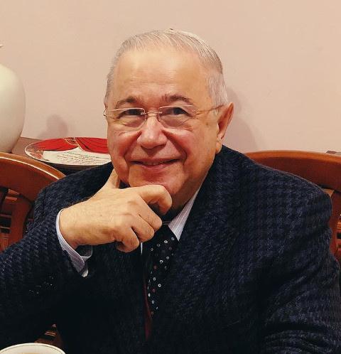 Любовница Евгения Петросяна: «Жизни без него не мыслю»