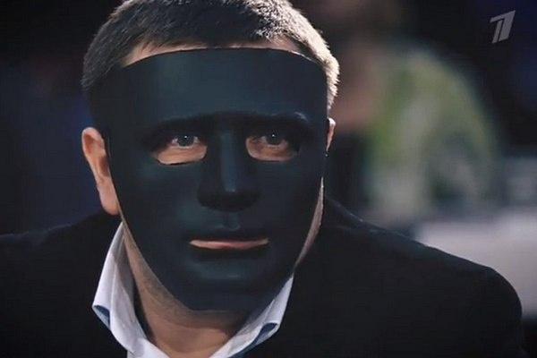 Знакомый Татьяны предпочел скрыть свое лицо и имя