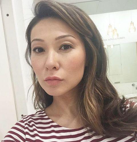 Марина Ким