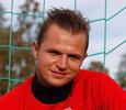«Самовлюбленный эгоист»: клиент фитнес-клуба рассказал о встрече с Дмитрием Тарасовым