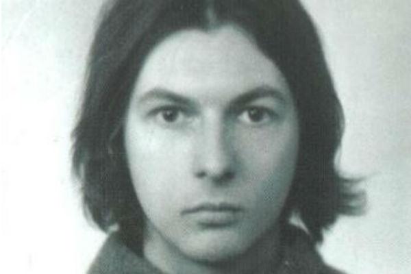 Роль Науменко исполнил лидер группы «Звери»