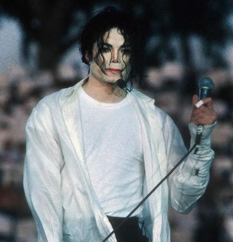 Приговор — «виновен»: Майкла Джексона осудили в фильме «Покидая Нетландию»