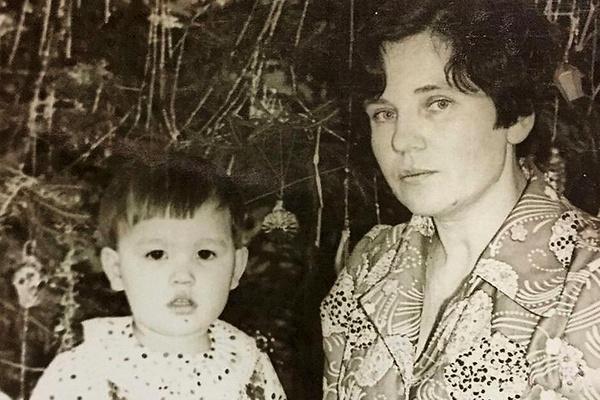 Юлия Савельева отказывалась верить, что Таня не ее дочь