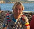 Евгений Плющенко вернулся на лед после операции