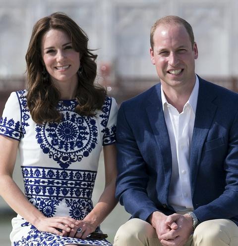 До мурашек: что сказал принц Уильям Диане, когда она развелась сЧарльзом изоражения