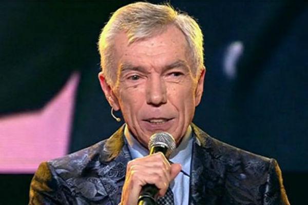 На протяжении долгого времени Юрий Александрович вел детскую музыкальную программу «Утренняя звезда»