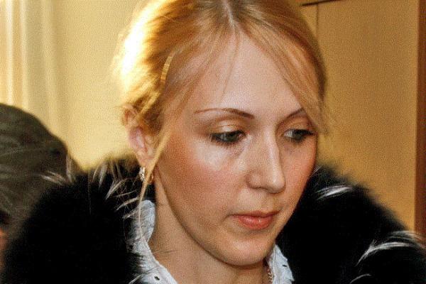 Анна Шавенкова признавалась, что всегда сама осуждала лихачей на дорогах.