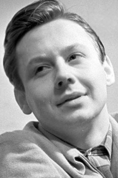 Олег Павлович боролся до конца с тяжелой болезнью