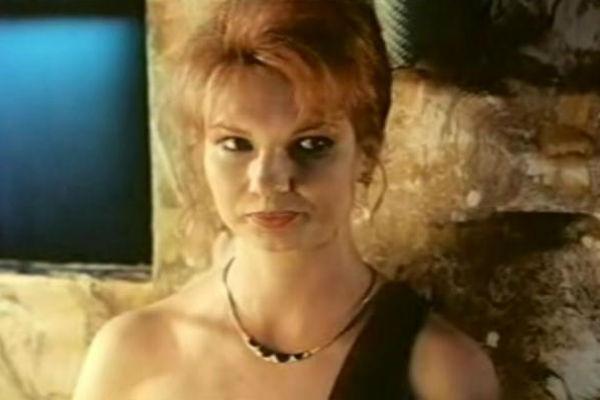 Ольга скончалась в возрасте 36 лет