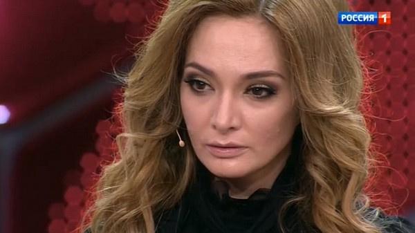 Фатима Абаскулиева заявила, что не боится обвинений в клевете