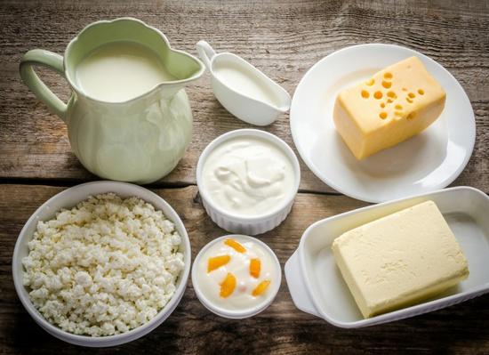 продукты на диете протасова