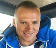 Дмитрия Тарасова задержали в аэропорту